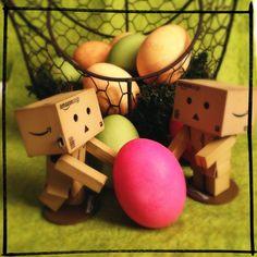 roll eggs