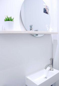project-home-to-be-toilet-kleinste-kamertje-aankleden-meer-doen-bucket-list-lovelifelovefashion-2