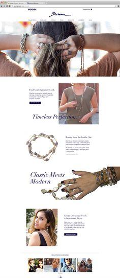 Bozena Designs | Jewelry Design