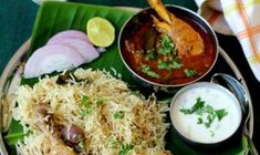 Spicy chicken curry recipe, a favorite in our home is one of best Indian chicken curry recipes you can ever make. A simple Andhra kodi kura to go with pulao Paneer Recipes, Curry Recipes, Indian Food Recipes, Vegetarian Recipes, Cooking Recipes, Sweets Recipes, Healthy Recipes, Tomate Zucchini, Dal Recipe