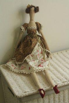 Victorian, Dresses, Fashion, Vestidos, Moda, Fashion Styles, Dress, Dressers, Fashion Illustrations