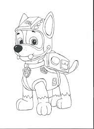 1000 images about gabriel on pinterest paw patrol paw for Disegni da colorare paw patrol