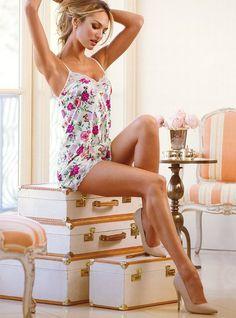 http://lingeriebomb.tumblr.com/http://bw-picabomb.tumblr.com/http...