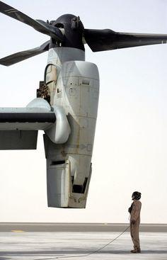 Photo Avion, Aircraft Engine, Aircraft Propeller, Aircraft Photos, Ex Machina, War Machine, Marine Corps, Usmc, Military Aircraft