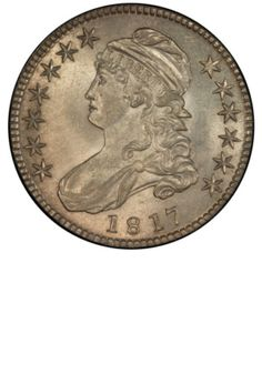 Academy of Coins helps you get answers. How much are coins worth? How to sell coins? How to price coins? Price coins, sell coins, and learn more! Rare Coin Values, Stamp Values, Old Coins Worth Money, Sacagawea Dollar, Gold American Eagle, Sell Coins, Valuable Coins, Coin Prices, Peace Dollar