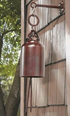 Robin's Bell - Isabella: Gifts with Spirit