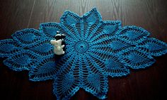 Check out our ornaments selection for the very best in unique or custom, handmade pieces from our shops. Crochet Earrings, Etsy, Jewelry, Jewlery, Jewels, Jewerly, Jewelery, Accessories