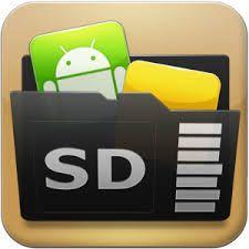 AppMgr III APK FREE Download - Android Apps APK Download