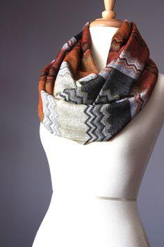 Winter Scarf Swan Feathers Premium Imitation Cotton Fibre Unique Design Scarves Unisex