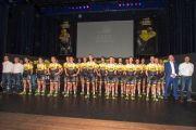 Lotto-Jumbo cyclingteam