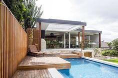 Architect House, Exterior, Outdoor Decor, Home Decor, Decoration Home, Room Decor, Interior Design, Home Interiors, Interior Decorating