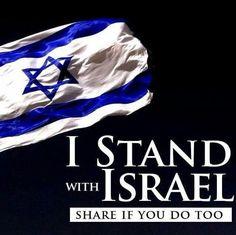 Collegamento permanente dell'immagine integrata (benché la striscia di Gaza sia un crimine lo stesso, ci vorrebbe un terzo che metta pace tra due legittimità incancrenite....E chi difende Hamas è un terrorista senza appello.)