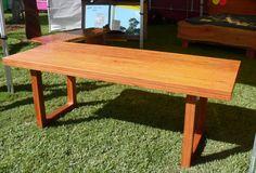 Dining Table: Dining Table Sale Sunshine Coast