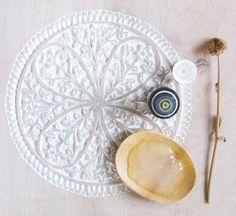Un remedio casero para combatir el acné. DIY - Hazlo tú mismo ¡además es ecológico!