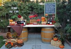Amazing Wine & Chocolate Tasting Party