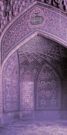Violet and Purple Purple Love, All Things Purple, Purple Lilac, Shades Of Purple, Deep Purple, Magenta, Light Purple, Purple Stuff, Periwinkle