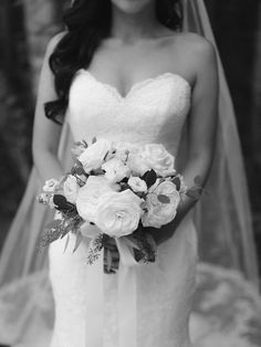 Toronto Wedding, Bouquet, Photo And Video, Studio, Floral, Instagram, Style, Swag, Stylus