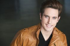 This Biography is about one of the best Social Media Star Sawyer Hartman including his Height, weight,Age & Other Detail…    Biography Of Sawyer Hartman   Real Name Sawyer Hartman   Profession Vloggers,YouTubers   Nick Name Sawyer Joseph James Hartman   Famous as YouTube Star, Director, Vlogger & Social Media Star   Nationality American   Personal Life of Sawyer Hartman