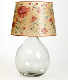 The best lamps to buy - Country Life Magazine