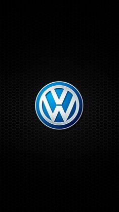 Volkswagen AG: Das Typ 2017 Sicherungshebel; im anfangs 2017 wurde  sie bei Faktoren in Dienst gestellt und warum über der in Antwerpen und Den Haag nach bis März 2017 wieder in Dienst gestellt, effektiv zu Antidurchsetzung und Zitation gebrachen, lauf.