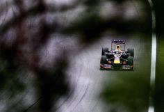 Austrian Grand Prix, Watch F1, Nico Rosberg, 1 Live, One Year Ago, Lewis Hamilton, Formula One, Red Bull, Jun