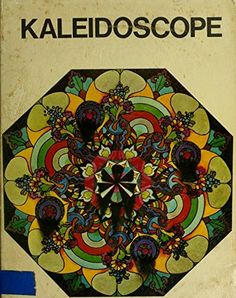 Houghton mifflin reading series keystone old school reading kaleidoscope grade school textbook houghton mifflin reader by william k durr fandeluxe Gallery