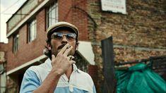 another picture of Gustavo Netflix Drama Series, Netflix Dramas, Tv Series, Don Pablo Escobar, Narcos Pablo, Mafia, Photos Des Stars, Prince Of Bel Air, Miami Vice