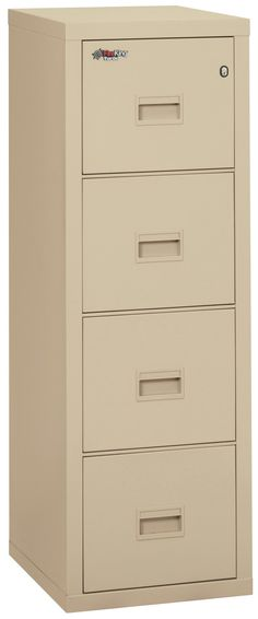 Inspirational Fireproof Vertical File Cabinet