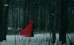 The Enchanted Storybook : Photo