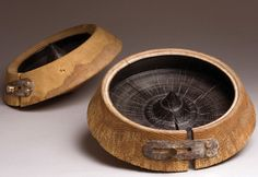 Leon Lewis, Hothouse 1 Hothouse, Wabi Sabi, Wood Design, Wood Turning, Wood Watch, Wood Crafts, Art Pieces, Objects, Artists