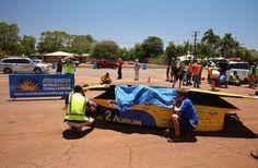 Solar Car, Applied Science, Monster Trucks, University, World, Vehicles, Car, The World, Community College