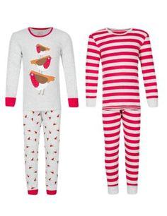 BNWT GIRLS M/&S SPECIAL NEEDS EASY DRESSING SHORT SLEEVE BODYSUIT AGE 7-8 YRS