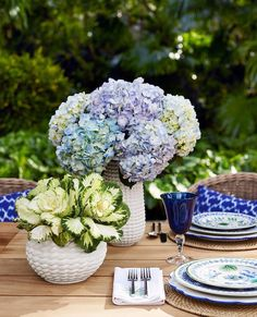 Summertime is all about outdoor entertaining with family and friends. I love to set long tables with white vases and beautiful outdoor dinnerware. - Come back tomorrow for more favorites from the summer collection! Shop link in our bio. Beach Chic Decor, White Ceramic Planter, Happiness Is A Choice, Outdoor Planters, Al Fresco Dining, White Vases, Williams Sonoma, Outdoor Entertaining, Basket Weaving