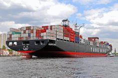 Yang Ming Marine Transport Corporation (Yang Ming) was established on December 28, 1972. As of 2012, Yang Ming was operating a shipping fleet of 84 vessels with an operating capacity of 346,000 TEUs, of which container ships are the main contributor to revenues.
