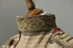 Folk Costume, Costumes, Dress Up Clothes, Costume, Fancy Dress, Suits