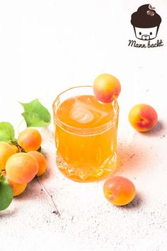 Sirup selbst machen Beverages, Drinks, Cantaloupe, Cocktails, Cookies, Fruit, Food, Drinks Alcohol Recipes, Non Alcoholic Beverages