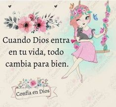 Princess Peach, Disney Princess, Disney Characters, Fictional Characters, Aurora Sleeping Beauty, Frases, Trust God, Wise Words, Fantasy Characters