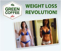 Weight Loss Before And After. Green Coffee Plus Weight Loss Before, Fast Weight Loss, Weight Loss Plans, Best Weight Loss Supplement, Weight Loss Supplements, Coconut Oil Coffee Benefits, Revolution, Coconut Oil Weight Loss, Detox