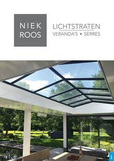 Patio Roof, Pergola Patio, Backyard, Pergola Designs, Patio Design, House Design, Outside Living, Outdoor Living, Modern Patio Doors