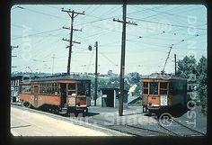 Duplicate-Slide-Streetcar-Tram-West-Penn-Railways-736-712