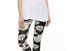 """Top5Templates on Twitter: """"Comfy Leggings Starting at Rs.495 http://t.co/DjD8df1iAi"""""""
