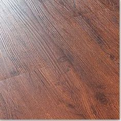 BuildDirect: Luxury Vinyl Tile Aged Oak
