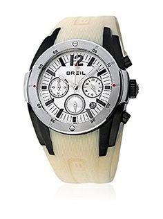 a03096af324a Breil Reloj de cuarzo Man BW0235 41 mm