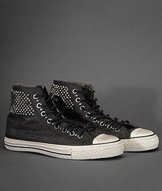 Ash reflex fashion sneaker 32