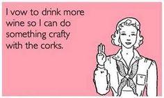 Ha! Sounds like me!