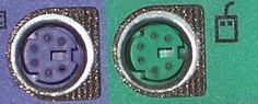 Ps-2-ports.jpg