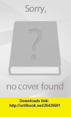 Peril at Cranbury Hall John RHODE ,   ,  , ASIN: B002B9D30C , tutorials , pdf , ebook , torrent , downloads , rapidshare , filesonic , hotfile , megaupload , fileserve