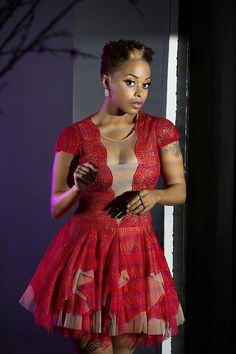 Chrisette Michele is too cute! The dress the hair! Chrisette Michele, My Hairstyle, Cool Hairstyles, Black Hairstyles, Deep Conditioner For Natural Hair, My Black Is Beautiful, Beautiful Women, Beautiful Clothes, Natural Styles