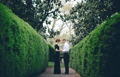 First birthday picture idea - great location at morven park engagement » rebekah j. murray photography