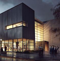 Marimekko Exhibitions | Nordic Heritage Museum. Seattle